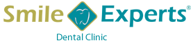 Smile Experts Dental Clinic